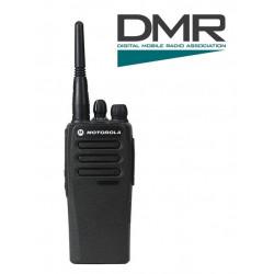 Motorola DP1400 DMR VHF