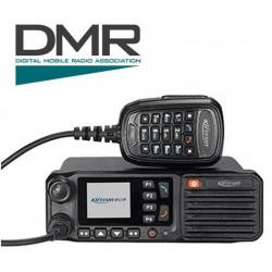 Kirisun TM840H VHF GPS