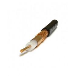 RH100/SPYDER2800 Koaxiální kabel 9mm