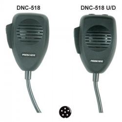 Mikrofon President DNC 518 U/D