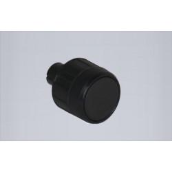 Bezdrátový adaptér ADA-01 pro MD655/MD785