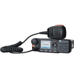 Digitální radiostanice HYTERA MD785 VHF
