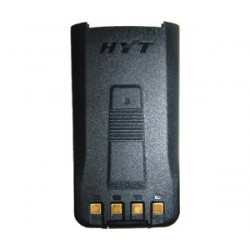 Akumulátor BL1204 pro HYT TC-610
