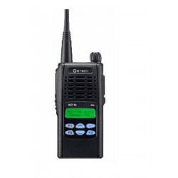 E-Tech NEP60