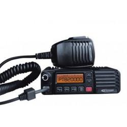 KIRISUN PT8200 UHF