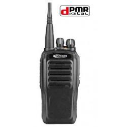 Kirisun FP520 VHF