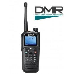 Kirisun DP770 UHF