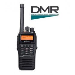 Kirisun TP660 UHF