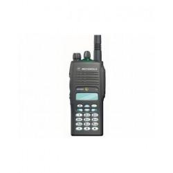 MOTOROLA GP380EX UHF