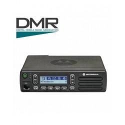 MOTOROLA DM1600 UHF