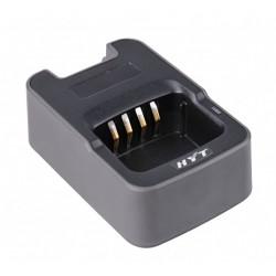 Stolní nabíječ - miska, CH10A04