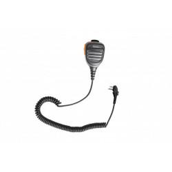Ruční repro/mikrofon SM26M1