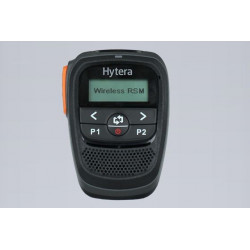 Bezdrátový repro/mikrofon SM27W1