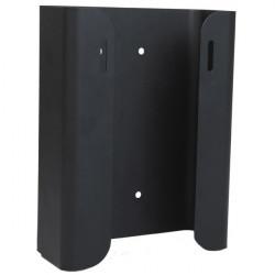 Instalační konzola pro zdroj PS22002 (2U), černá