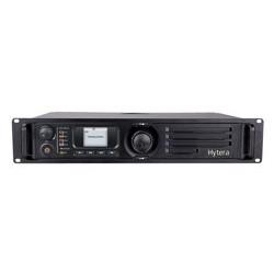 Převaděč Hytera RD985 AN  VHF