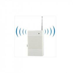 LS-5 Signal Repeater - zesilovač signálu pro GSM Alarmy