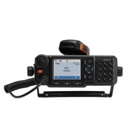 Terminál TETRA Hytera MT680 VHF