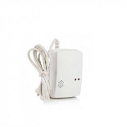 LS-12 Detektor úniku plynu pro GSM Alarmy